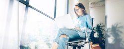 La Revista Compensar, un espacio digital para incrementar tu bienestar. ¡Conócela!