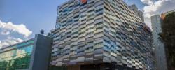 Colina Campestre estrena moderno centro de  atención médica