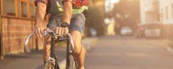 Recomendaciones y tips para andar en bicicleta