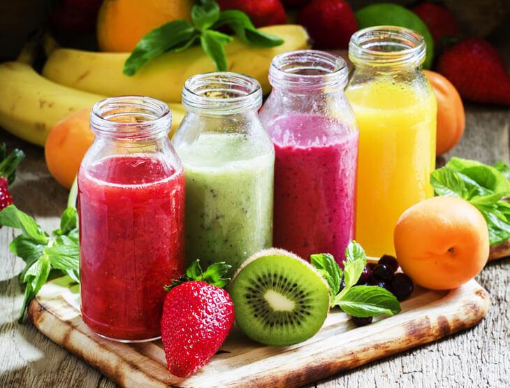 10-jugos-para-desintoxicar-el-cuerpo-de-forma-natural-remedios-caseros