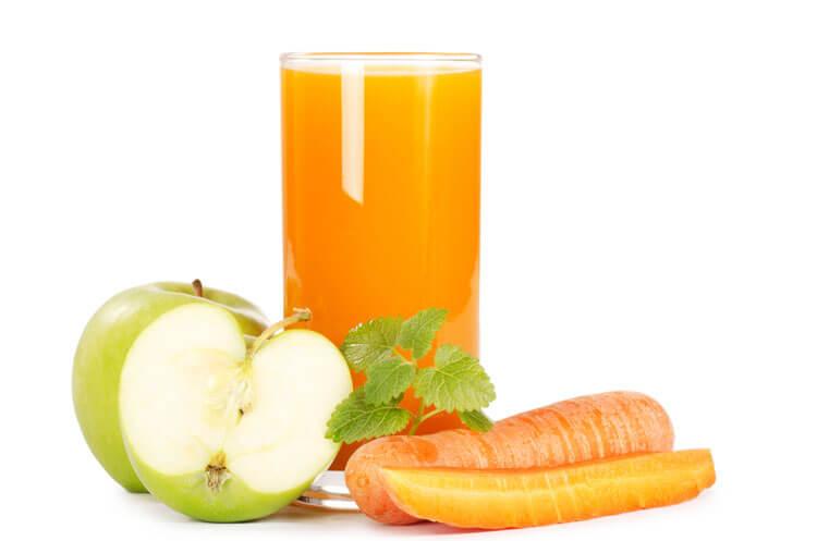como-limpiar-el-intestino-con-jugos-desintoxicantes-digestivos