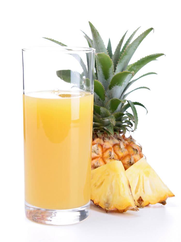 jugos-para-desintoxicar-el-cuerpo-y-eliminar-el-dolor-de-cabeza-combate-la-cefalea