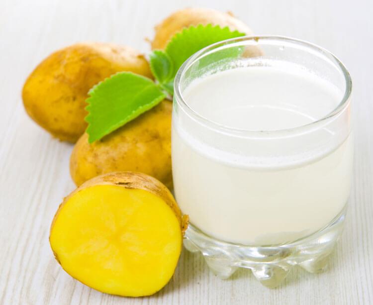 jugos-para-desintoxicar-el-cuerpo-y-eliminar-la-gastritis-del-cuerpo-de-forma-natural-sencilla