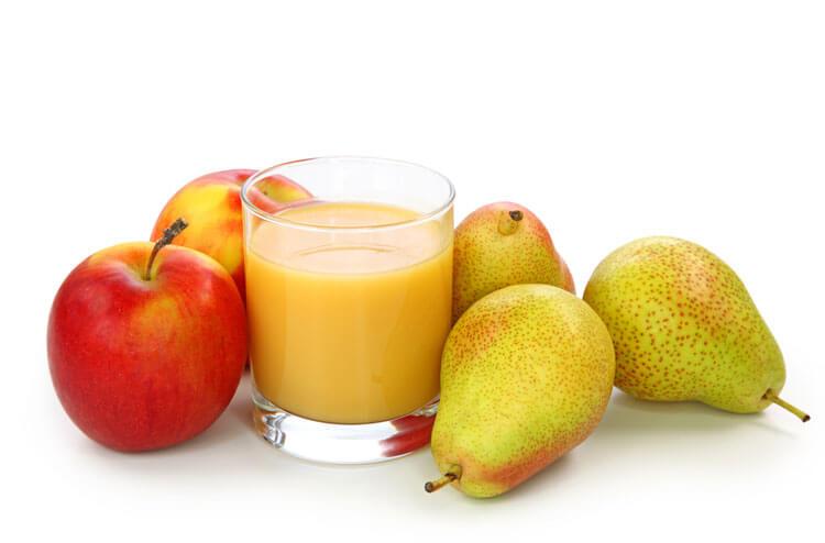 jugos-y-remedios-naturales-para-desintoxicar-el-cuerpo-y-limpiar-el-colon-combate-el-estreñimiento