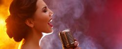 Transforma tu confianza con técnica vocal