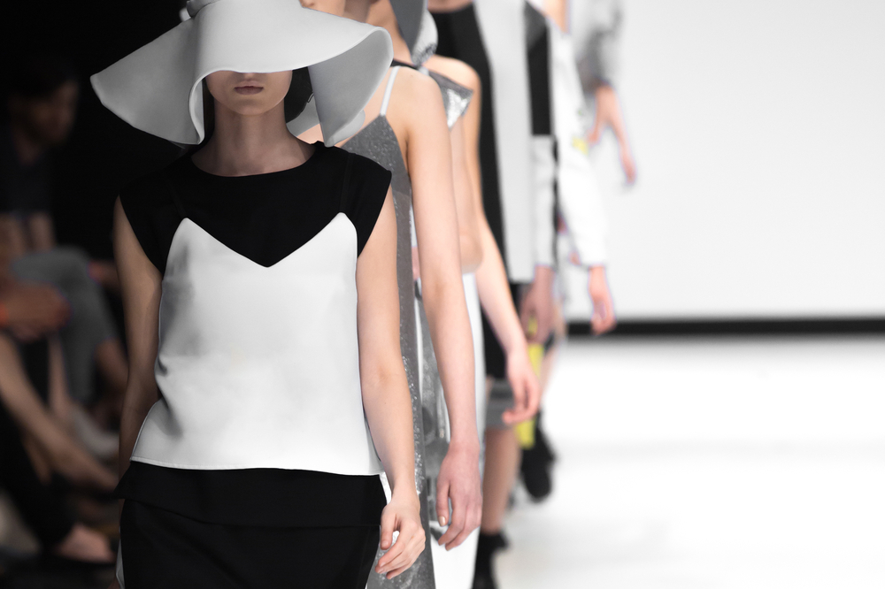 Historia De La Moda En Colombia A Través De Los Años