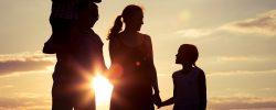 60 años del Sistema del Subsidio Familiar