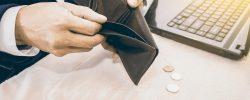 ¿Por qué los jóvenes no alcanzan la independencia financiera con facilidad?