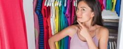 Las tendencias de moda que debes seguir para 2019