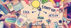Design Thinking, el camino para la innovación
