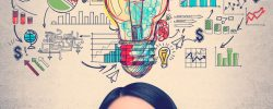 Conoce los pasos legales que debes cumplir para iniciar tu emprendimiento