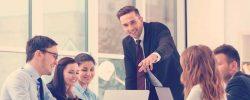 Liderazgo emocional, factor clave para el éxito empresarial
