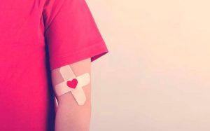 cuantas-veces-puedo-donar-sangre-al-año-donacion-de plaquetas