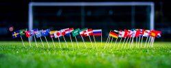 Vive y prográmate con la emoción del Mundial