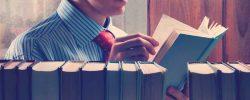 Refuerza tus conocimientos con la Biblioteca Viajera de Compensar