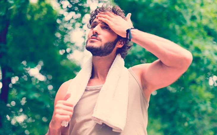 sudar-es-bueno-para-nuestro-organismo-beneficios-de-sudar