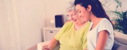 Conviértete en el mejor cuidador de un enfermo de Alzheimer