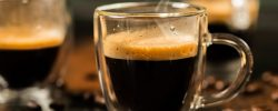 ¿Qué tipo de café eres?