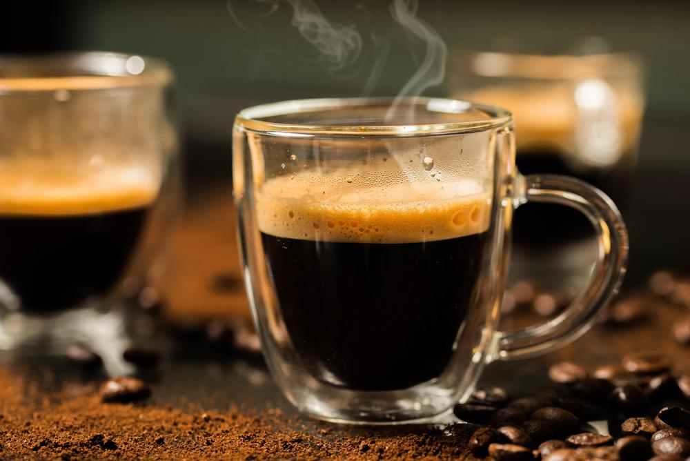 Descubre qué tipo de café eres