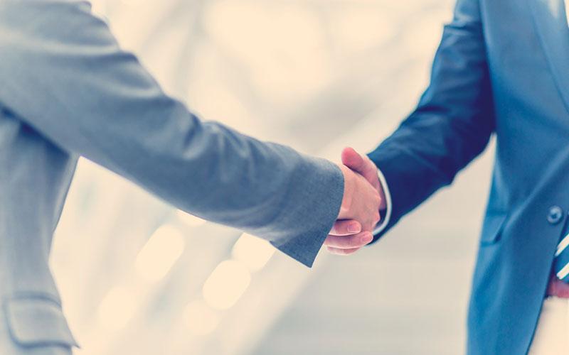 Aliado para el Bienestar Empresarial