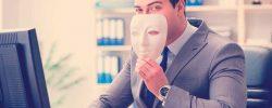 ¿Tienes el síndrome del impostor?