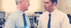 Mentoring, estrategia para potenciar la gestión de talento