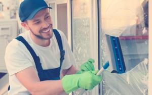 Derechos empleados domésticos