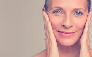 Tips de belleza para la piel
