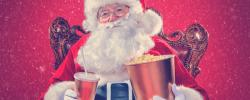 ¿Qué tanto sabes sobre libros, canciones y películas de Navidad?