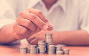Finanzas Personales Fin de Año