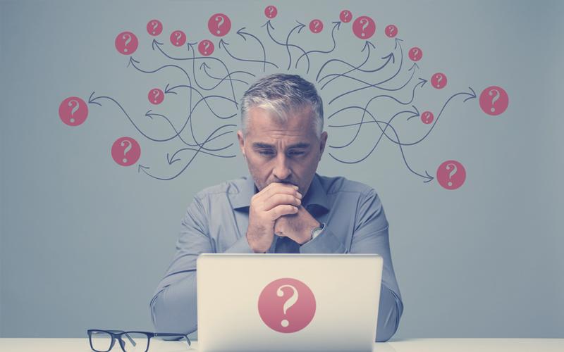 Incertidumbre empresarial: ¿Cómo afrontarla?