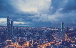 Aplicaciones para transportarse mejor en Bogotá
