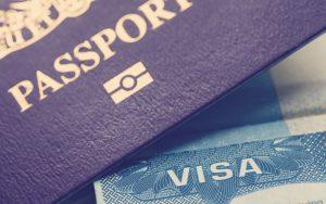 Conoce los lugares del mundo que no le piden visa a los colombianos