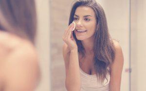 Maquillaje para cualquier ocasión