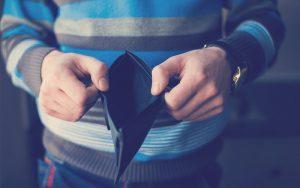 Compra de cartera: ¿Cuáles son los requisitos?