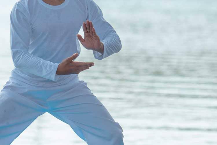 tecnicas-de-relajación-respiracion-muscular-tai-chi-beneficios-ejercicios