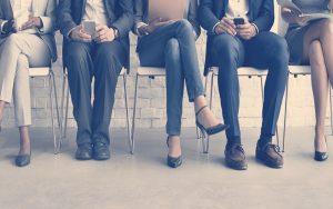 Sin experiencia laboral: ¿Cómo encontrar trabajo?