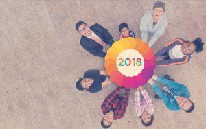 GRI 2018: Informe de Sostenibilidad Compensar