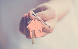 Subsidio de Vivienda Compensar: Vivienda de Interés Social