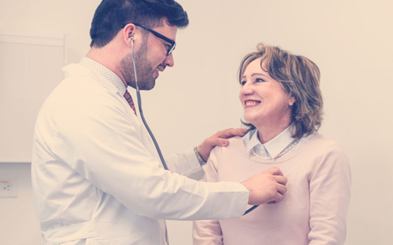 Compensar abre nueva Unidad de Servicios de Salud en Villavicencio