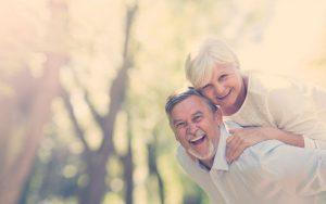 Qué es la pension?