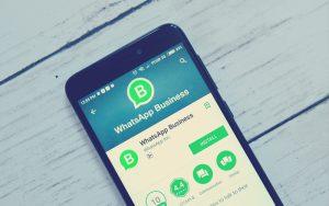 Whatsapp Business: cómo sacarle provecho a esta aplicación