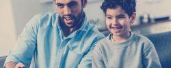 Guía de regalos para sorprender a papá