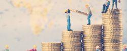 ¿Cómo funciona los Fondos de Inversión Colectiva?