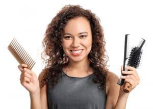 La importancia de formalizar a los peluqueros en Colombia