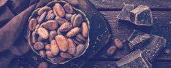 Ruta gastronómica del chocolate en Bogotá