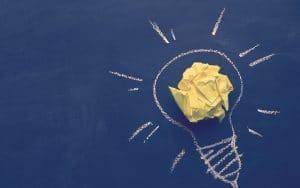 5 claves para el éxito de un emprendimiento