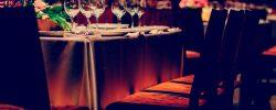 Cenas clandestinas, una tendencia gastronómica donde lo que importa es ser sorprendido