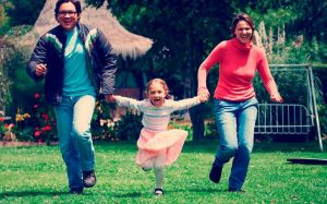 vacaciones-en-familia-aprende-a-pasar-tiempo-con-tus-hijos