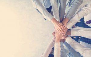 Ayuda para emprendedores en tiempos de crisis